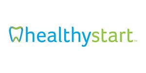 Healthy Start Dental